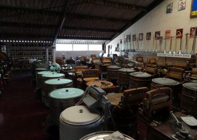 wasmachinemuseum